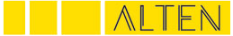 alten_logo_top