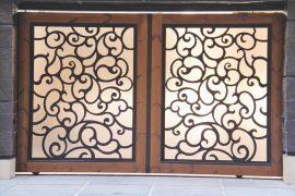 درب و پنجره19