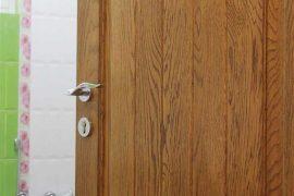 درب و پنجره22