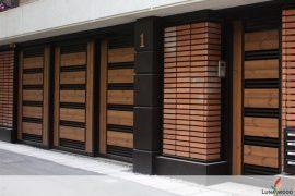 درب و پنجره1