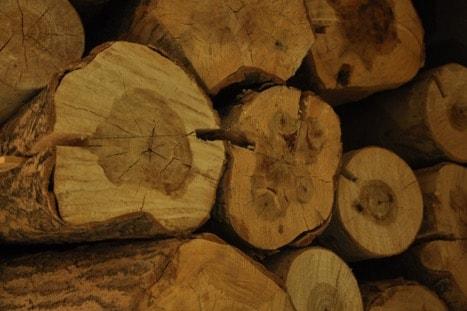 چوب ترمو آلتن