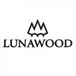lunawood