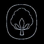 ویژگی ترمووود - خالص و فاقد صمغ