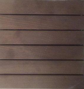 نمونه تایل چوبی آلتن