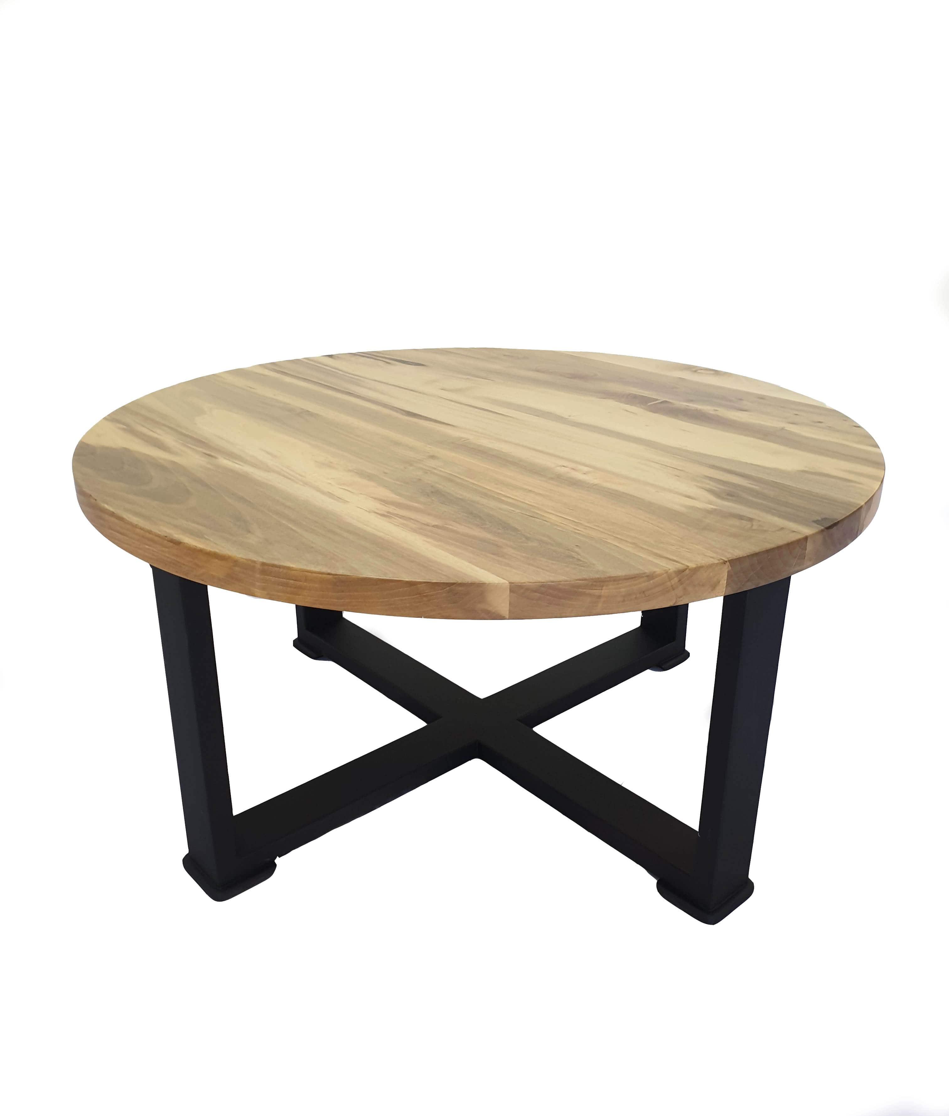 میز چوبی
