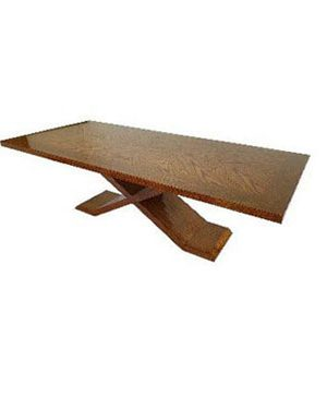 میز-ناهارخوری-روکش-جناقی-آلتن-1