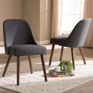 خرید صندلی - آلتن