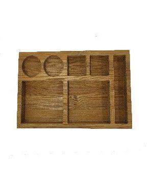 سینی-چوبی-اکسسوری-چوبی-آلتن