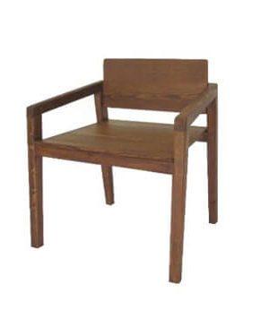 صندلی-میز-شطرنج-آلتن