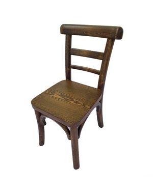 صندلی-چوبی-آلتن