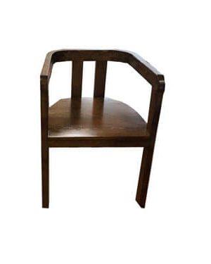 صندلی-چوبی-دو-خط-آلتن-1