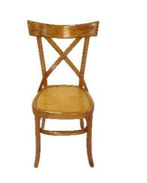 صندلی-چوبی-لهستانی-آلتن-1