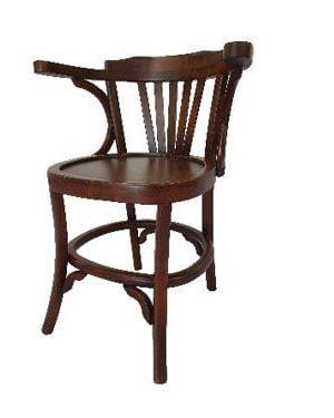 صندلی-چوبی-لهستانی-آلتن