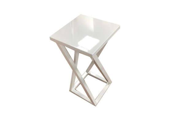 میز-عسلی-آلتن-1