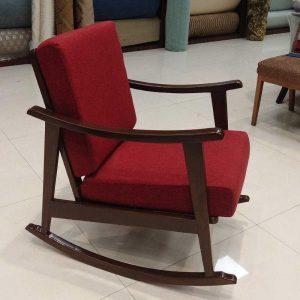 انواع صندلی چوبی مطالعه