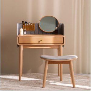 صندلی میز آرایش-آلتن